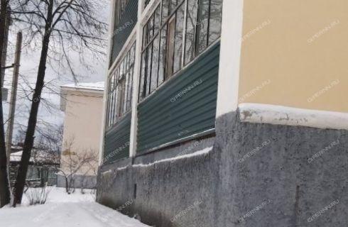 2-komnatnaya-gorod-semenov-semenovskiy-gorodskoy-okrug фото