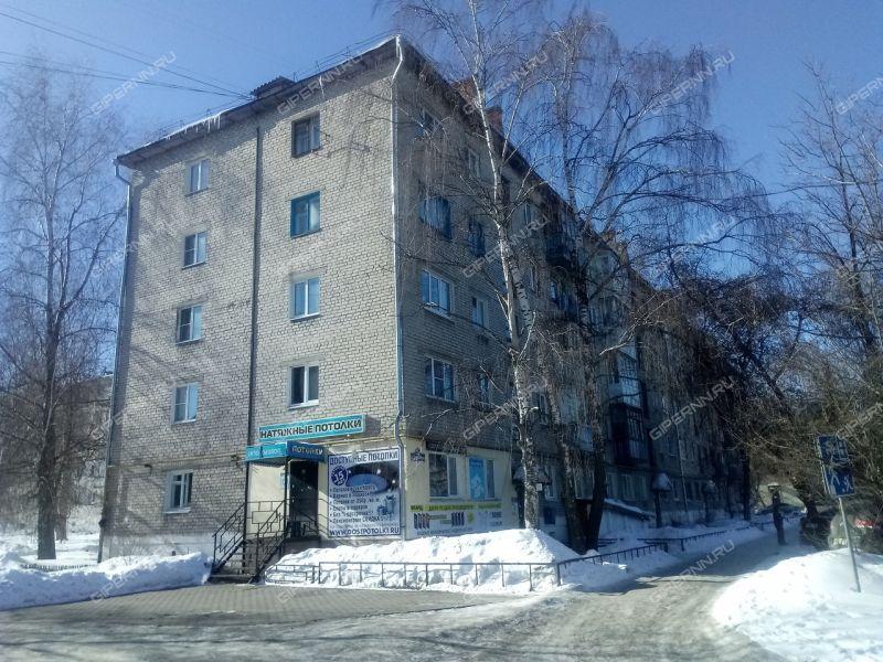 проспект Дзержинского, 2в фото