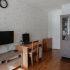трёхкомнатная квартира на улице Бориса Корнилова дом 6 к3