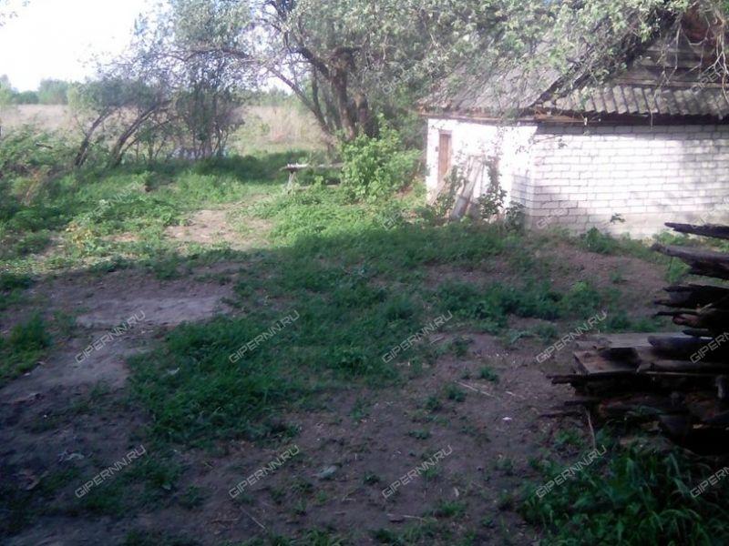 дом на Красная улица село Ямново