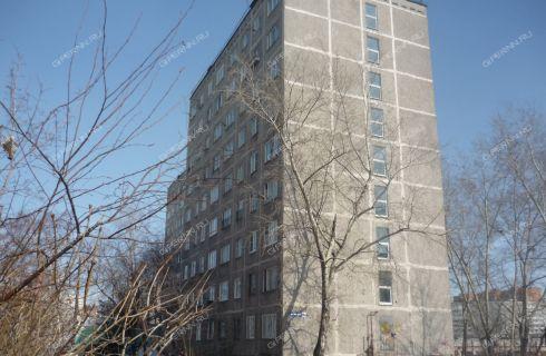 ul-narodnaya-46 фото