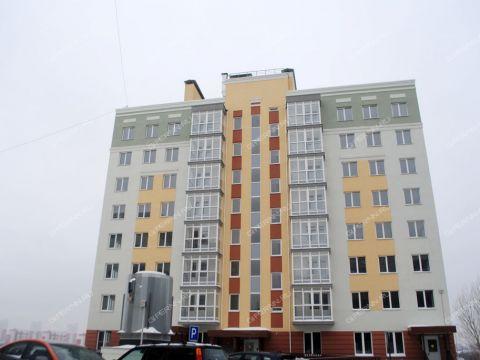 ulica-kompozitora-kasyanova-15 фото