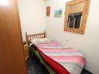 Продается 1-комнатная квартира 30 кв.м на Коста Бланка, Испания - зарубежная недвижимость 6