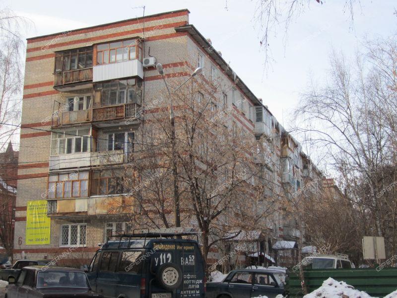 Радужная улица, 6 фото