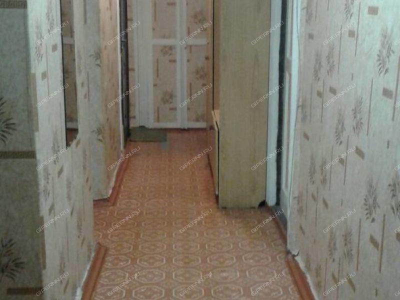 комната в доме 8 в микрорайоне Щербинки 1-й