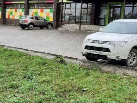 2-komnatnaya-poselok-sovhoza-sormovskiy-proletariy-gorodskoy-okrug-bor фото