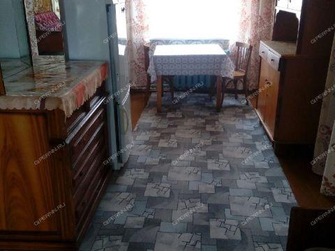 dom-selo-bolshoe-mamleevo-lukoyanovskiy-rayon фото