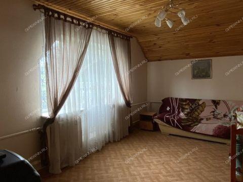 kottedzh-derevnya-malaya-elnya-kstovskiy-rayon фото