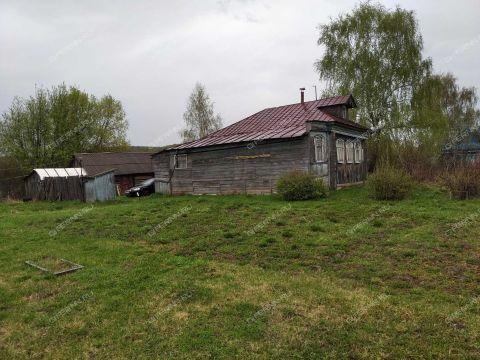 dom-selo-negonovo-lyskovskiy-municipalnyy-okrug фото