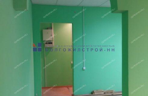 sh-sormovskoe фото