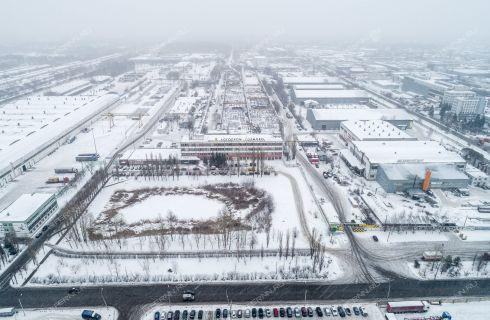 ul-konovalova-d-6-k4 фото