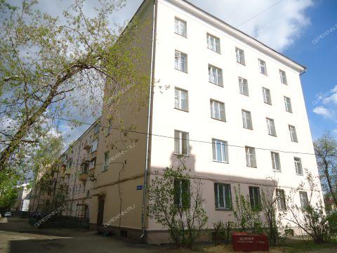 sh-moskovskoe-139 фото