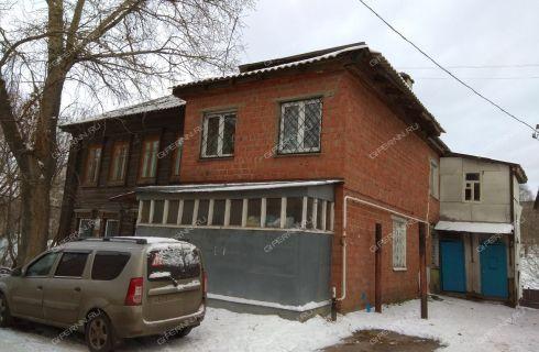 ul-chernyshevskogo-6 фото