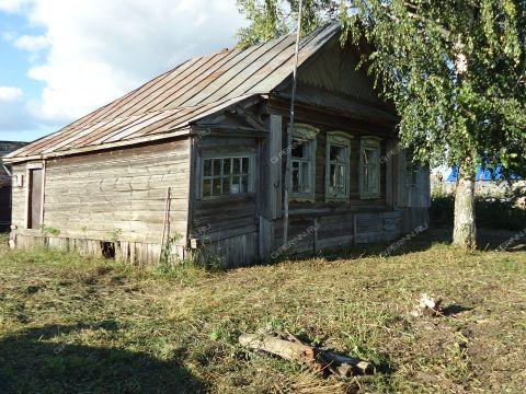 dom-selo-kochunovo-buturlinskiy-rayon фото
