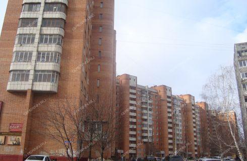ul-plotnikova-3 фото