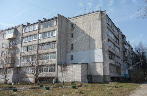 ul-fedoseenko-100 фото