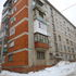 двухкомнатная квартира на проспекте Гагарина дом 40