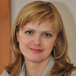 Тенденции и перспективы на рынке коммерческой недвижимости Нижнего Новгорода