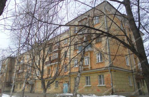 ul-geroya-bezrukova-1 фото