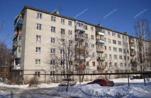 ul-rodnikovaya-46 фото