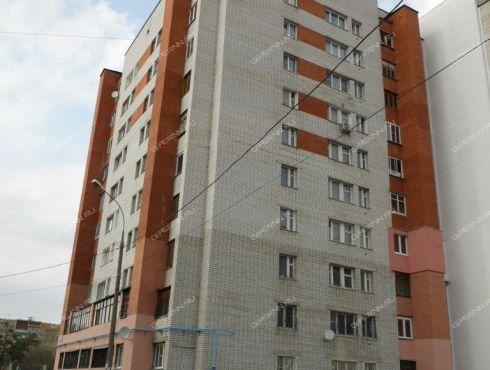 ul-mashinnaya-31 фото