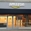 Alibaba и Amazon выходят в офлайн