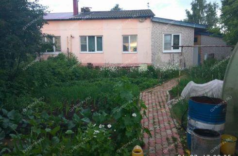 dom-selo-armaniha-dalnekonstantinovskiy-rayon фото