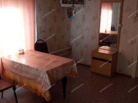 dom-selo-savasleyka-gorodskoy-okrug-kulebaki фото