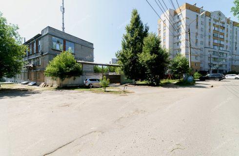 ul-batumskaya-d-7a фото