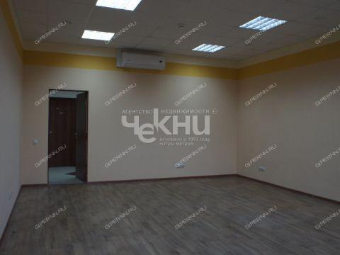 ul-poltavskaya-d-32 фото
