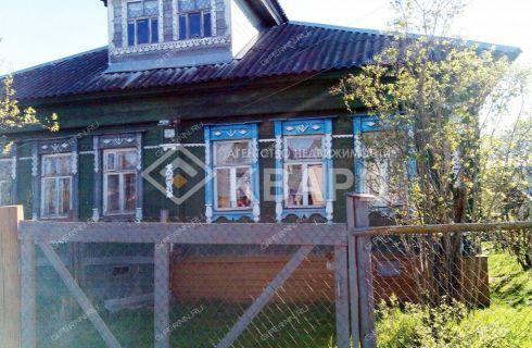 1-2-doma-derevnya-filippovskoe-gorodskoy-okrug-bor фото