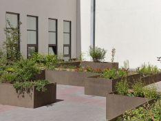 В нижегородском крематории появится мемориальный ботанический сад