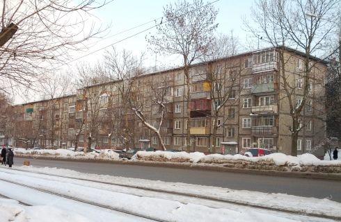 ul-nadezhdy-suslovoy-5-k1 фото