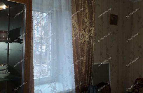 ul--sovetskoy-armii-d--3 фото