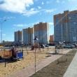 Эксперты оценили уровень доступности жилья в регионах