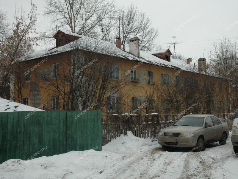 Мончегорская улица, 14 фото