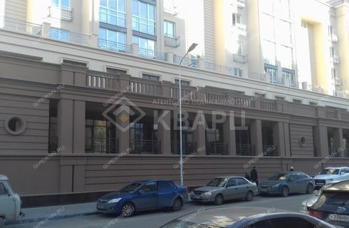 pl-svobody-d-7 фото