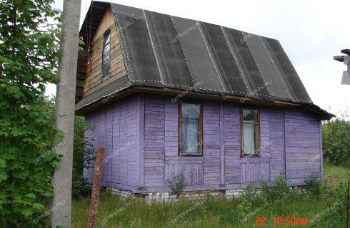 dom-derevnya-inyutino-bogorodskiy-rayon фото
