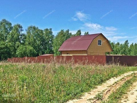 selo-ognev-maydan-vorotynskiy-gorodskoy-okrug фото