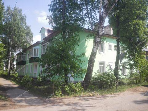 ulica-belyakova-8 фото