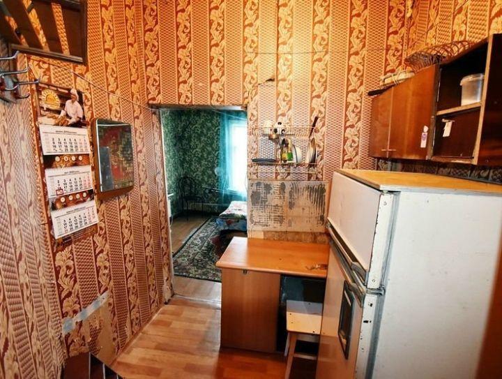 10 самых дешевых квартир Нижнего Новгорода в 2020 году