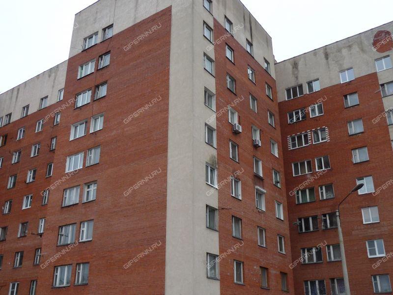 Московское шоссе, 146 фото
