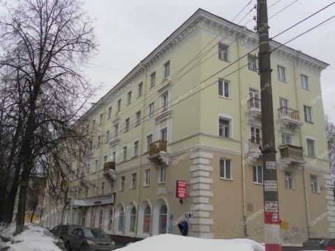 ul-strazh-revolyucii-7 фото