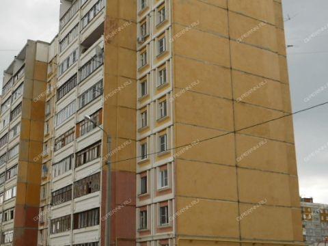 ul-zayceva-17-k2 фото