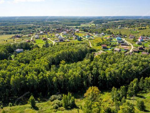 derevnya-karabatovo-kstovskiy-rayon фото