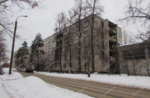 ulica-sitnova-8 фото