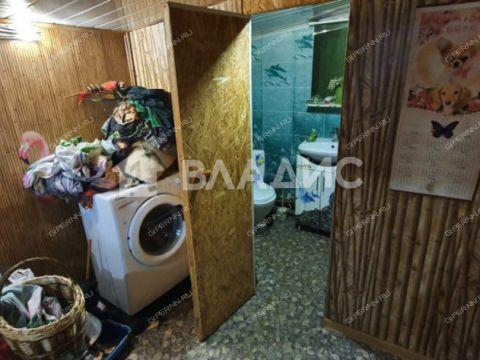 1-2-doma-pr-vysokovskiy-d-28 фото