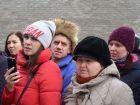 Телепрограмма «Домой Новости» провела экскурсию по новостройкам Сормовского района Нижнего Новгорода 148