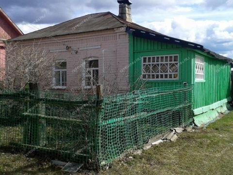 dom-gorod-volodarsk-volodarskiy-rayon фото
