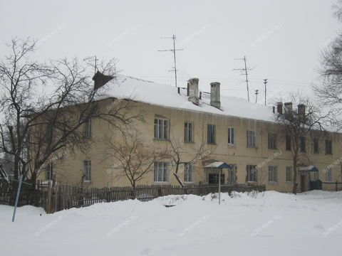 ul-proezzhaya-21 фото
